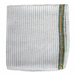 Super Interlock Cleaning Cloth