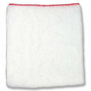 XL Std Stockinette Cloth