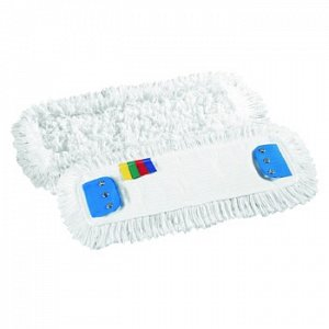 Cotton Flat 'Non Microfibre' Mop Heads