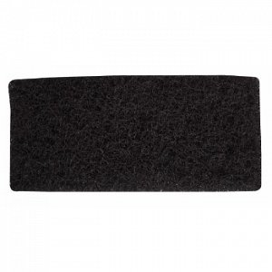 Heavy Duty Scouring Pads to Fit