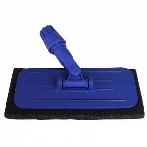 Swivel Action Scourer