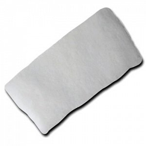 Synthetic Polish Applicator Pads