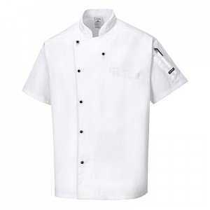 Cardiff Chefs Jacket