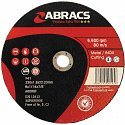 Abrasives and Accessories