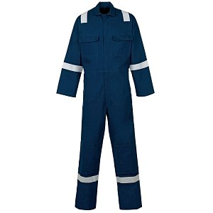 Weld-Tex FR Standard Coverall