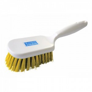 Heavy Duty G/P Brush