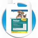Pet Sanitisers & Disinfectants