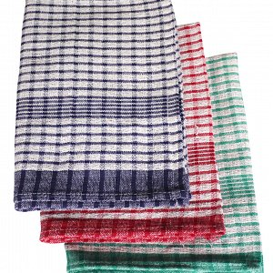 Rice-Weave Tea Towel