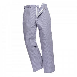 Greenwich Chefs Trousers