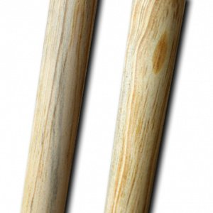 Broom Handles in Sizes 48